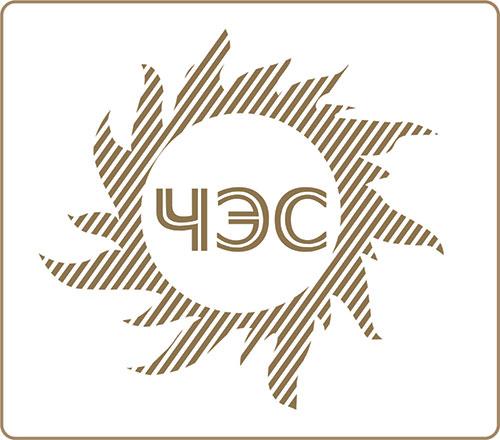 Для потребителей электроэнергии в Озерском городском