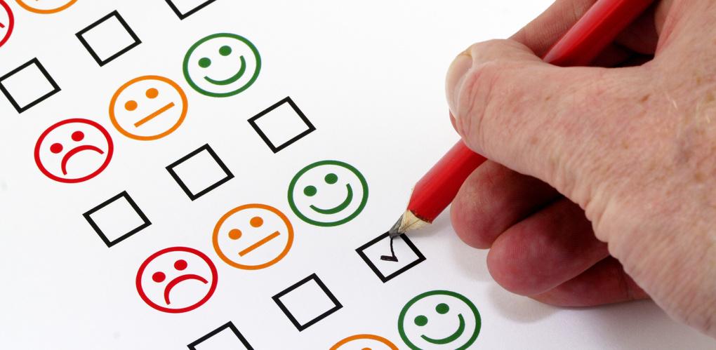 Картинки по запросу Анкетирование потребителей